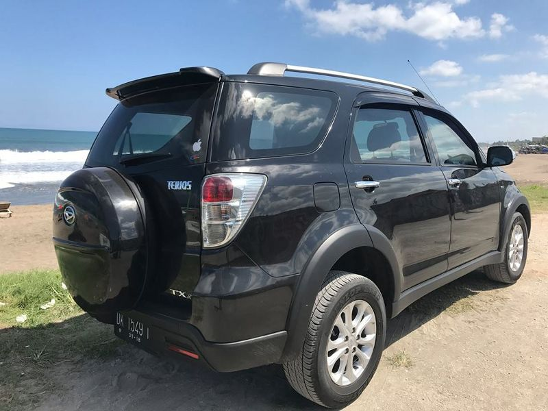 gallery bali nusa rent car with driver self drive in bali best exsperience happy customer 08. Black Bedroom Furniture Sets. Home Design Ideas