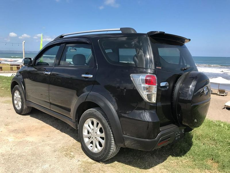 gallery bali nusa rent car with driver self drive in bali best exsperience happy customer 10. Black Bedroom Furniture Sets. Home Design Ideas