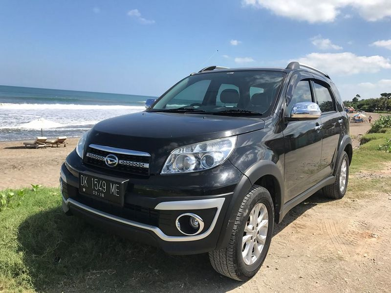 gallery bali nusa rent car with driver self drive in bali best exsperience happy customer 11. Black Bedroom Furniture Sets. Home Design Ideas